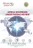 African Sovereign Credit Rating Review cover