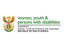 Dept of Women, Youth & Persons with Disabilities logo