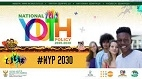 National Youth Policy 2020-2030