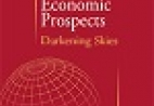 Global Economic Prospects: Darkening Skies, January 2019 cover