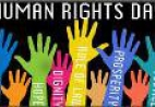Human Rights Day, 21 March