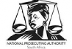 National Prosecuting Authority logo