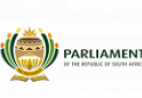 Parliament of South Africa logo