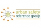 Urban Safety Reference Group logo