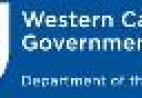 Western Cape Department of the Premier logo