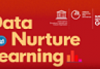 Data to Nurture Learning