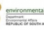 Department of Environmental Affairs logo