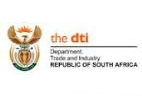 Department of Trade and Industry logo