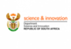Department of Science and Innovation logo