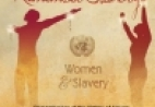 International Day of Remembrance of the Victims of Slavery and the Transatlantic Slave Trade, 25 March