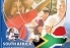 South Africa: Social Assistance Programs and Systems Review cover