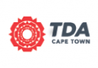 Transport and Urban Development Authority logo